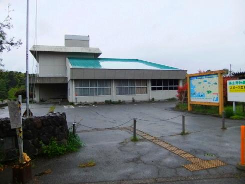 H26.大塚山(4)-36