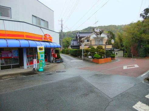 H26.大塚山(4)-40