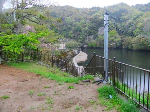 H26.大塚山(4)-41