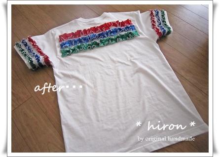 Tシャツ02
