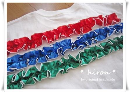 Tシャツ05