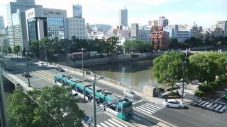 広島市民球場140910-1-2