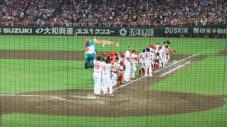 広島市民球場140910-18-2