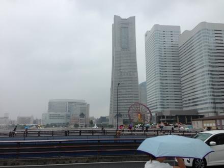 140809~10yokohama (1)