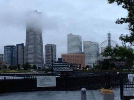 140809~10yokohama (13)