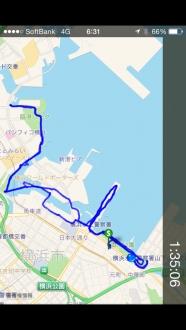 140809~10yokohama (18)