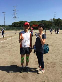 mikawakougen trailrunningrace (1)