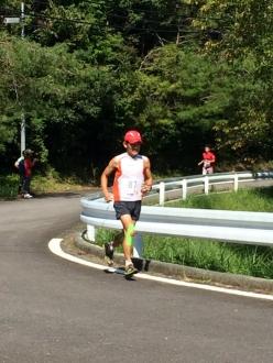 mikawakougen trailrunningrace (2)