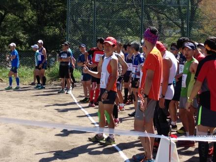 mikawakougen trailrunningrace (5)