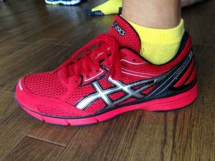 141002shoes (1)