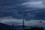 雲 14年9月25日