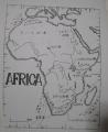 africa02mapa01b.jpg