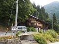 nagano140924maguseyado.jpg