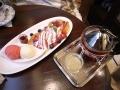 pancake140904si_mile.jpg