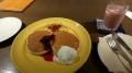 pancake140928akiba_kuramoto.jpg