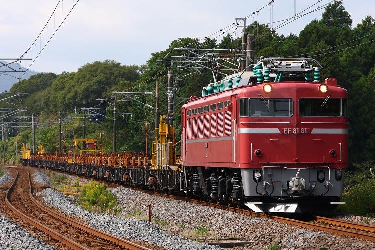 s-_MG_86567.jpg