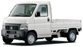l_acty-truck_1999-05-27.jpg