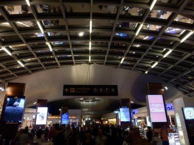 タイ航空「バンコク→成田」1