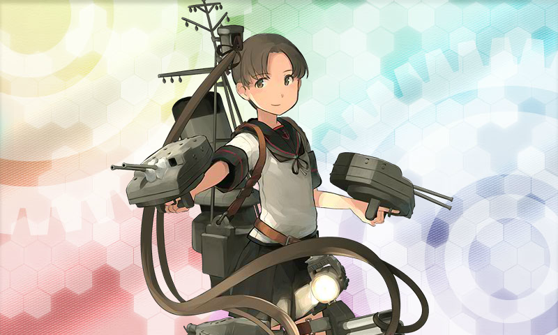 KanColle-140719-15495796.png