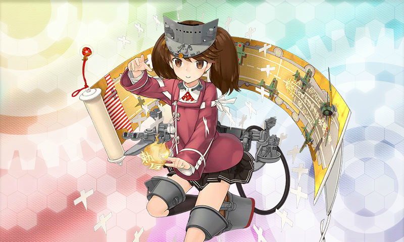 KanColle-140730-13573510.png