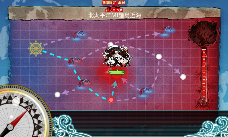 KanColle-140810-15222076.png