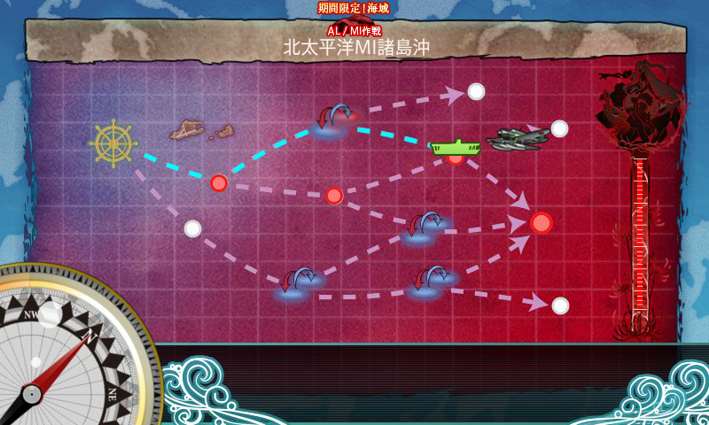 KanColle-140810-20191041.png
