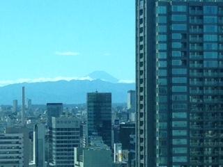 fuji office_1604