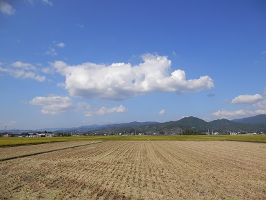 20141009_e.jpg