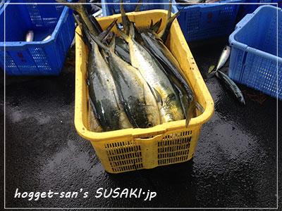 20140514魚市場7