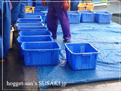 20140514魚市場17
