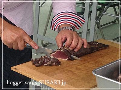 20140514魚市場18