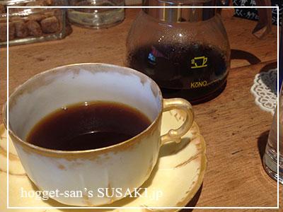 20140522コーヒー7不思議11