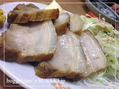 20140608豚太郎3