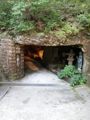 洞窟入口_convert_20140922181732
