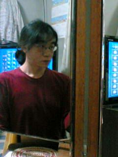 14-09-23_18-51.jpg