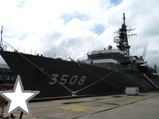 20140913Japan-Maritime (30)