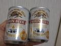 ミニビール