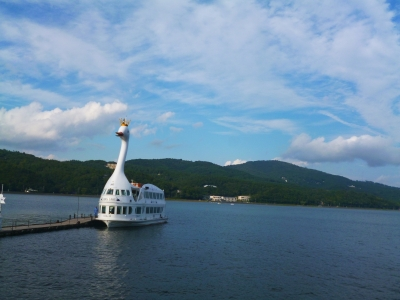 山中湖20140916