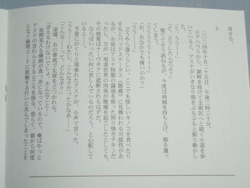 P9015059.jpg
