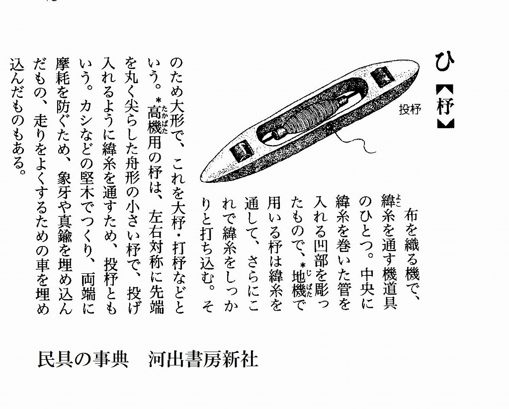 s-23綾ー杼