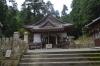 安志賀茂神社