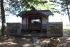 三光姫神社本殿