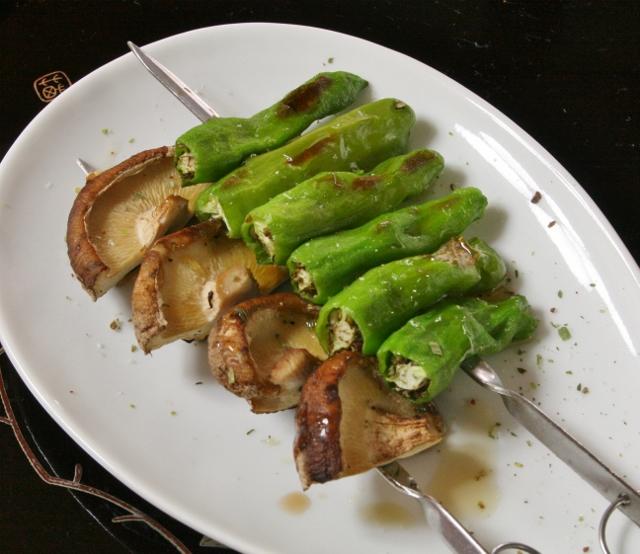 IMG_3308 野菜串焼き (640x554)