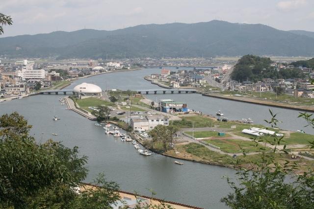 IMG_3450石巻・北上川 (640x427)