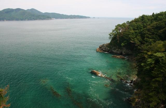 IMG_3482リアス式海岸 (640x420)