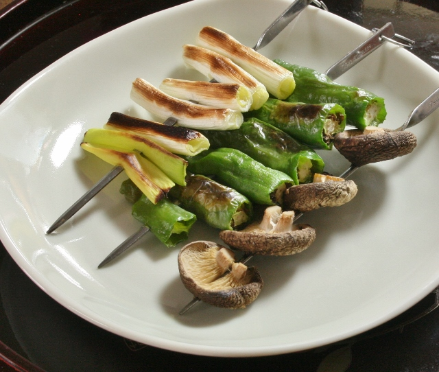 IMG_3803 野菜串焼き(640x542)