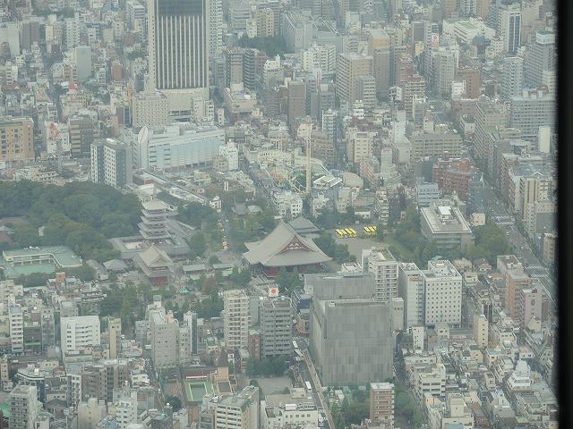 N1139浅草寺
