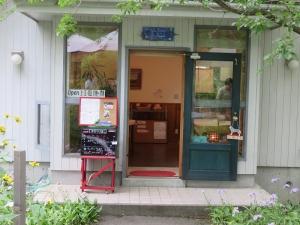 2014-08-23 清里・蓼科 342