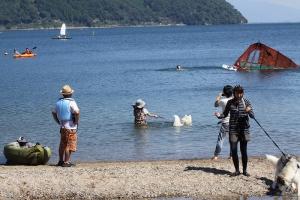 2014-09-07 知内浜カヌー2 005