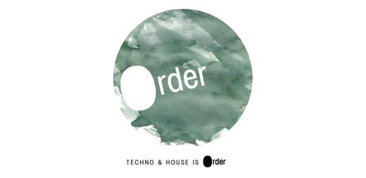 Order@ADD